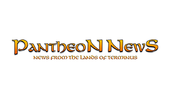 Pantheon News
